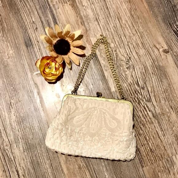 1940s Style Beaded Handbag. M 5a163bcb7fab3abbfe012000 495f4284b6680