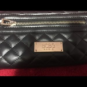 Bcbg Wallet