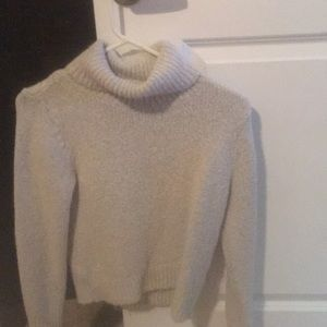 Brady Melville Turtleneck Sweater