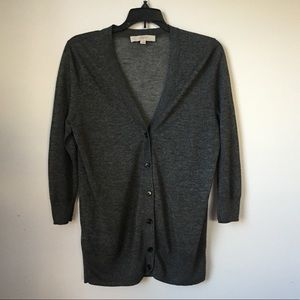 5 for $25 - LOFT Cardigan
