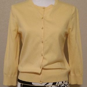 Ann Taylor Loft Sweater - Size M