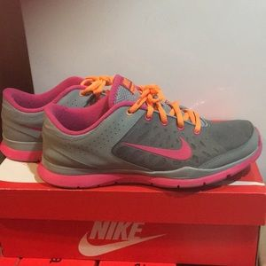 Nike Training shoes Size 8.5