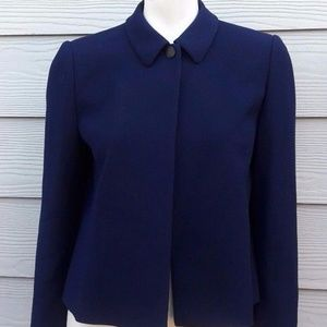 Calvin Klein Blazer Jacket