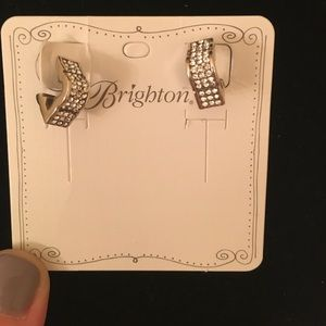 New Brighton Toledo Earrings