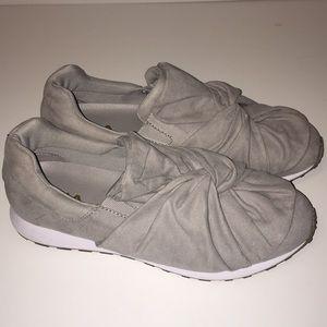 Mia Gray Cristina Sneaker Size 8 1/2