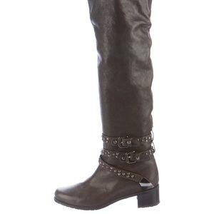 Stuart Weitzman Yeeha Boot