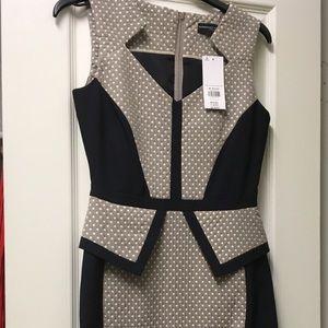 Dorothy Perkins dress NWT