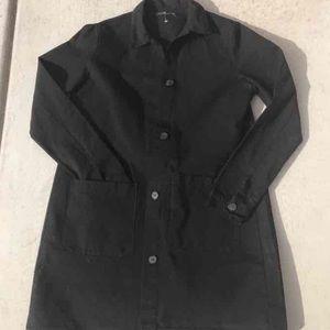 Brandy Melville coat rare
