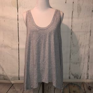 Old Navy loose fitting tank top