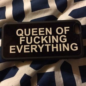 Accessories - iPhone 6/6s phone case