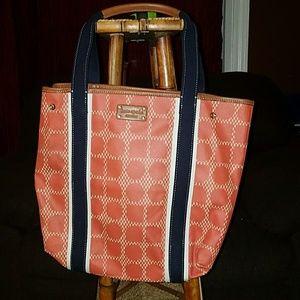 Kate Spade Carry Bag