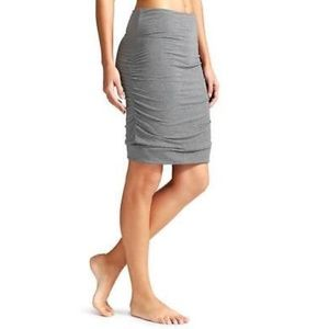 Athleta Solstice Skirt