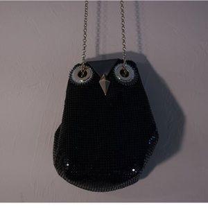 Kate Spade owl purse