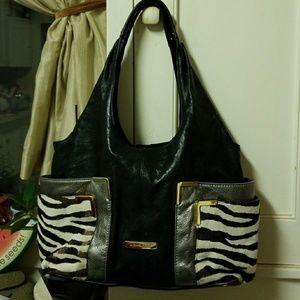 Michael Kors Shoulder Bag-Authentic