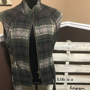 CAbI Stylish Vest