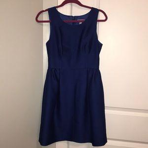 J. Crew Ladies Dress