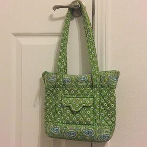 Vintage Vera Bradley purse
