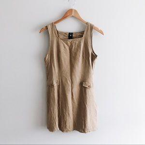 ↟ 𝓉𝒽𝓇𝒾𝒻𝓉𝑒𝒹 𝒻𝒾𝓃𝒹𝓈 ↟ vintage dress