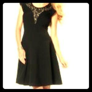 NWT. Jessica Simpson maternity cocktail dress. M.