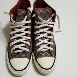 🎀CONVERSE🎀 womens size 6.5