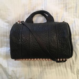 Alexander Rocco bag