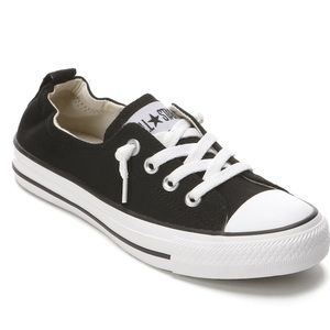 Women's Converse Chuck Taylor Slip-On Shoes
