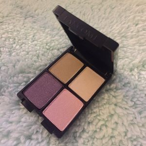 LANCÔME MAQUIRICHE MINI PALLETTE