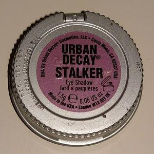 Urban Decay Eyeshadow - Stalker