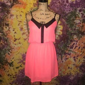 Kirra dress 💕
