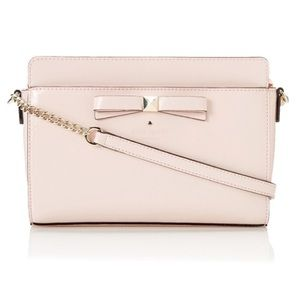 Kate Spade Beacon Hills Angelica Crossbody