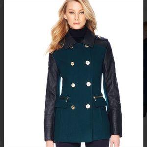 Jackets & Blazers - Michael Kors Jacket