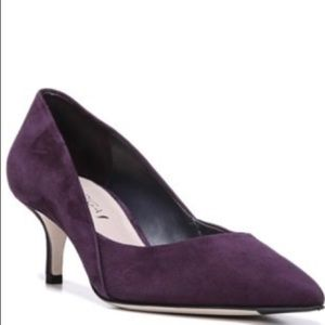 Via Spiga Medora Pointy Toe Pump