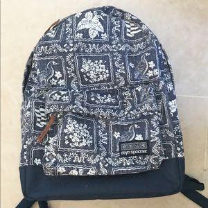 Reyn Spooner Backpack
