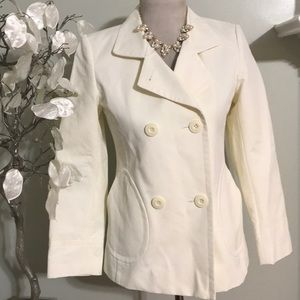 TALBOTS TRENCH COAT 🧥 HOST PICTURE 🎊