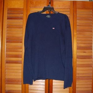 Ralph Lauren Polo Jeans Co.