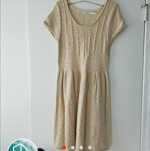 NWOT Urban Outfitters Kimchi Blue Sweater Dress