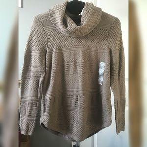 ☃️ Beautiful knitted Sweater ☃️