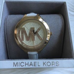 Michael Kors watch           NWOT
