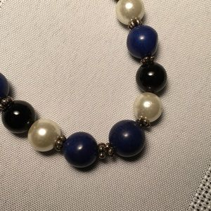 🎁🎁🌲🌲Classic bead necklace🌲🌲🎁🎁