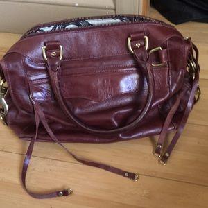 Rebecca Minkoff Satchel Bag