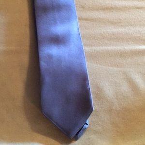 Brooks brothers 346 tie