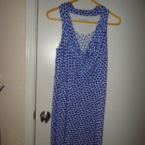 3 for $13 - Maggy London Size 2 Dress
