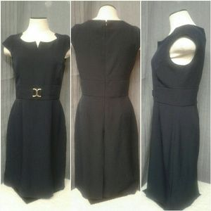 Tahari ASL dress size 6