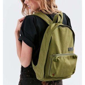 State Bags Lorimer Backpack 🎒
