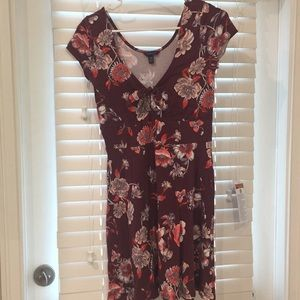 Aeropostale dress medium