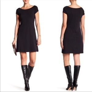 Catherine Catherine Malandrino Raglan Dress