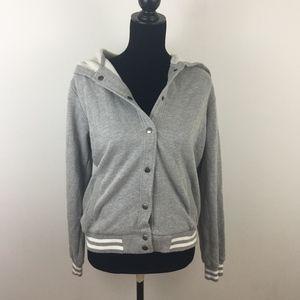 Forever 21 Women's Large Jacket