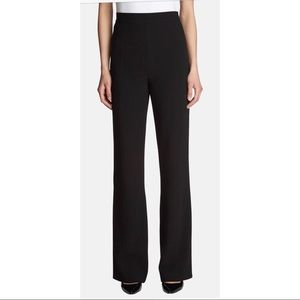 1. State 70s Flare Pant