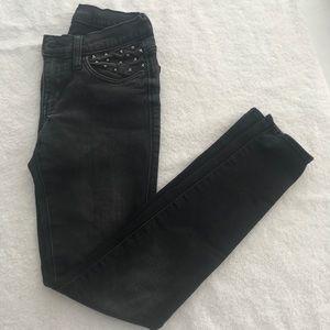 { Rock & Republic } Skinny Jeans