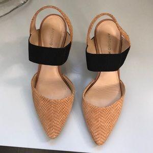 Antonio Melanie shoes